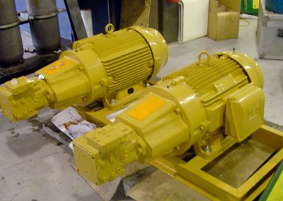 Pump_Motor Assembly_cc